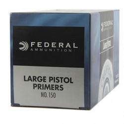 federal150lp.jpg