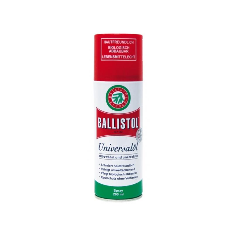ballistolspray200_878_0.jpg