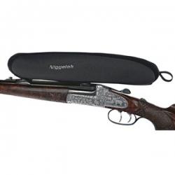 NIGGELOH ZF-Hülle large schwarz 50-56mm