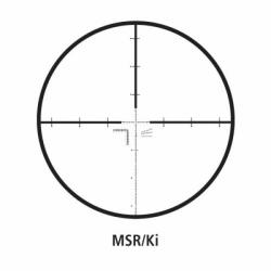 Kahles K624i 6-24x56L Abs.MSR/Ki 2.Gen.DM 34mm