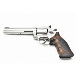 S&W 686 Target Champion Cal. 357 Mag