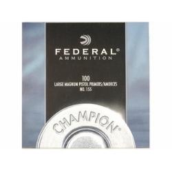 federal155.jpg