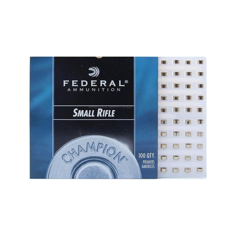 federalsmallrifle.jpg