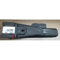 731037 Glock Safety Holster für G17 mit verstellbarer Trageplatte