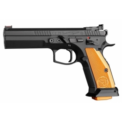 cz-75-tactical-sports-orange-.jpg