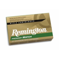remingtonpremiermatchrifle_129_0.jpg