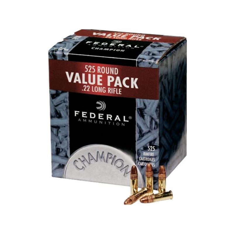 federal525.jpg