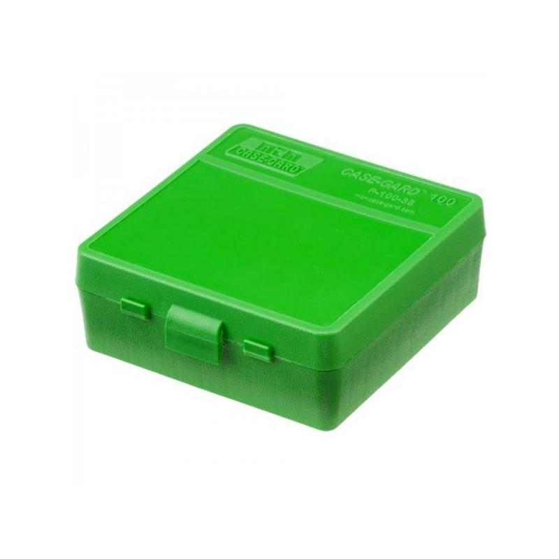 mtmhandgunbox100stkgeschlossen_27472_0.jpg