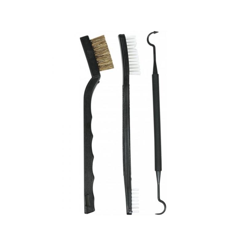 706_prodmain_2_gun_cleaning_brushes_2_tools_3_pcs_.jpg