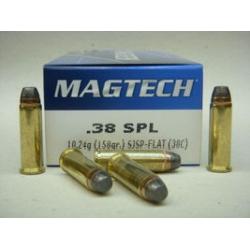 magtech38sjspflat.jpg