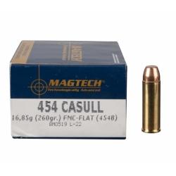 magtech_454.jpg