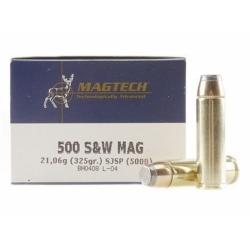 mactech500suw.jpg