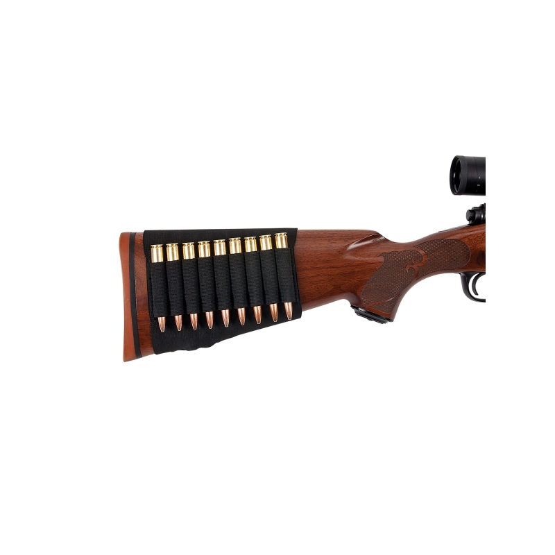 206_prodmain_buttstock_rifle_cartridge_holder.jpg