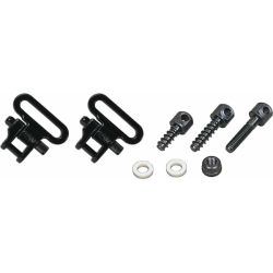 14420_prodmain_2_sling_swivel_set_for_1__slings_with_hardware_for_bolt_action_rifles.jpg