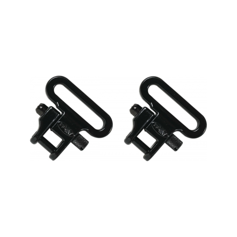 14510_prodmain_2_magnum_1__cast_swivel_set.jpg