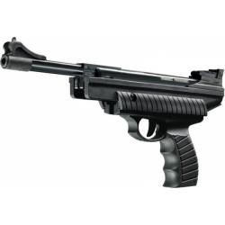2.4951 Hämmerli Luftpistole Firehornet Cal. 4,5 mm