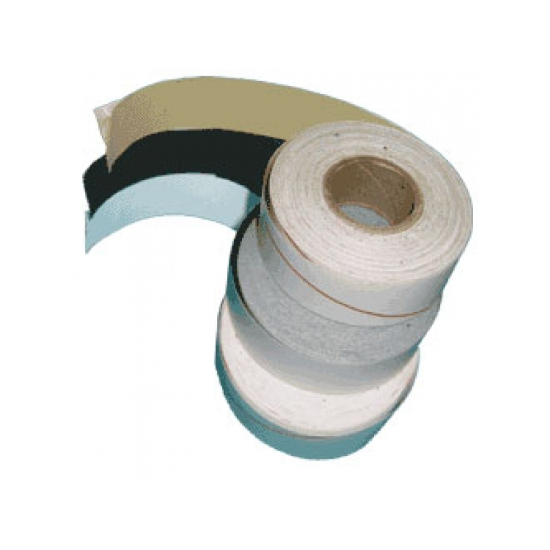 patchers_speed_patcher_tape_rolls.jpg