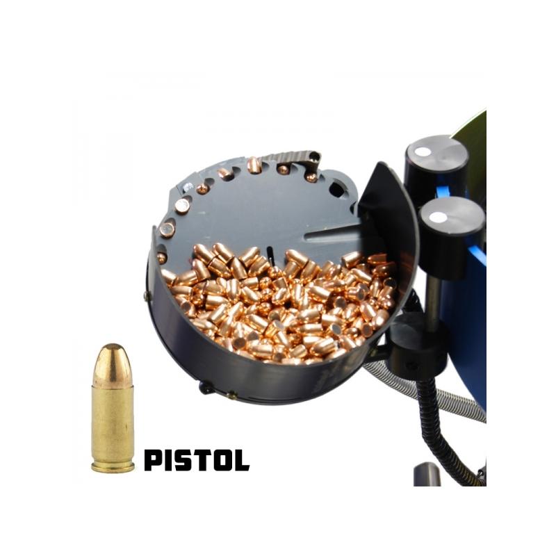 bf-pistol.jpg