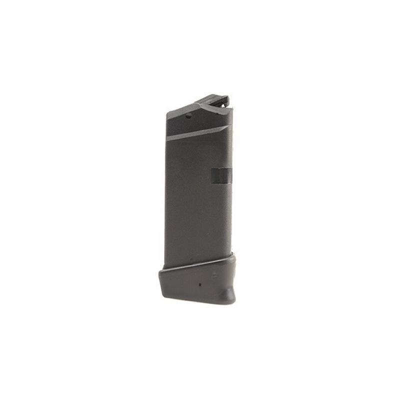 glock262.jpg
