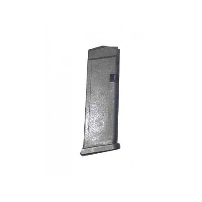 glock21mag.jpg