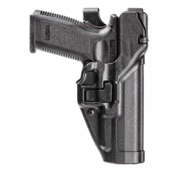 bh_44h107bk-r-holsters-front.jpg