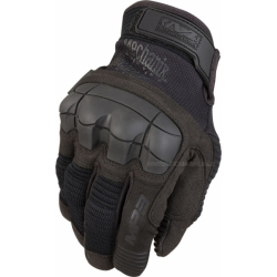 Mechanix-Wear-The-Original-M-Pact-3-Gen-II-schwarz.jpg
