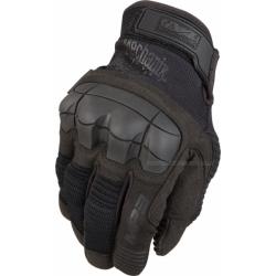 Mechanix-Wear-The-Original-M-Pact-3-Gen-II-schwarz.jpg