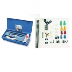super-1050-maintenance-kit1.jpg