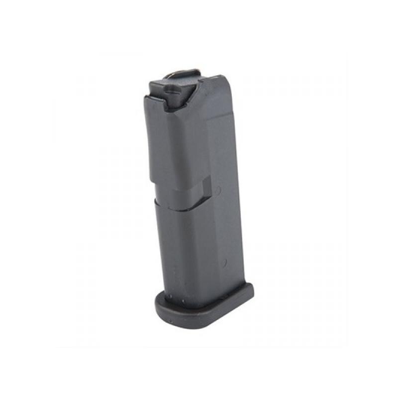 glock43mag.jpg