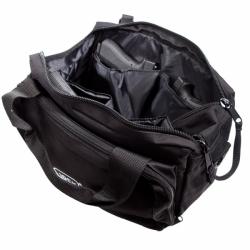 833230Glock Range Bag für 4 Pistolen