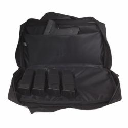 833229 Glock Range Bag für eine Pistole