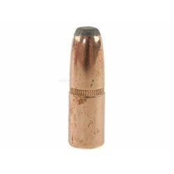 HORNADY 3210 BULLETS .32/.321 170GR INTERLOCK FP 100