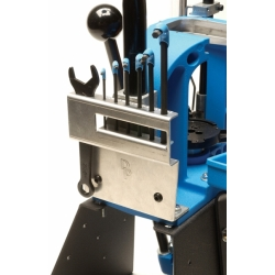 tool-holder-with-wrenches1.jpg