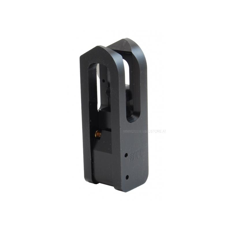 magnetic-insert-block1_29423_0.jpg