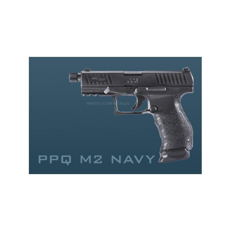 PPQ-M2-NAVY.jpg