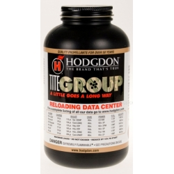 hodgdon_titegroup.jpg