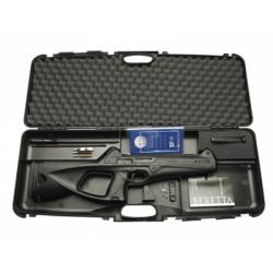 Beretta CX4 Storm 9x19