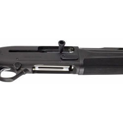 Beretta 1301 Competition  Synthetic 12/76 LL 61