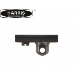 harris_adapter_6_6a_bipod_adapter-510x390.png