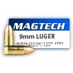 magtech9mmlugerfmj124grs.jpg