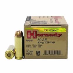 hornady-9245-50-ae-300gr-xtp-hp-per-20-090255392456.jpg