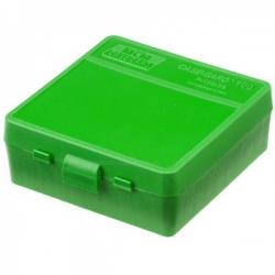 mtmhandgunbox100stkgeschlossen_29740_0.jpg