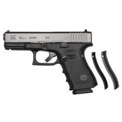 glock19gen4.png