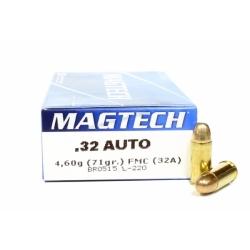 magtech_32_auto_71_gr_fmc_.jpg