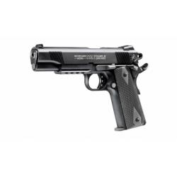 Colt 1911 Rail Gun Kal. 22 LR 12 Schuss