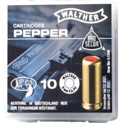 4.1346_peppercartridges_persp.jpg
