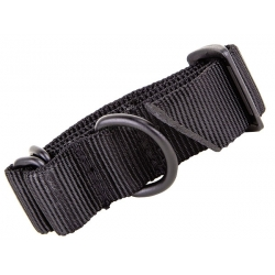 BLACKHAWK 70SA00BK SINGLEPOINT SLING ADAPTER BLACK