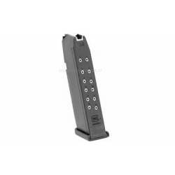 glock2240suwstandard.jpg