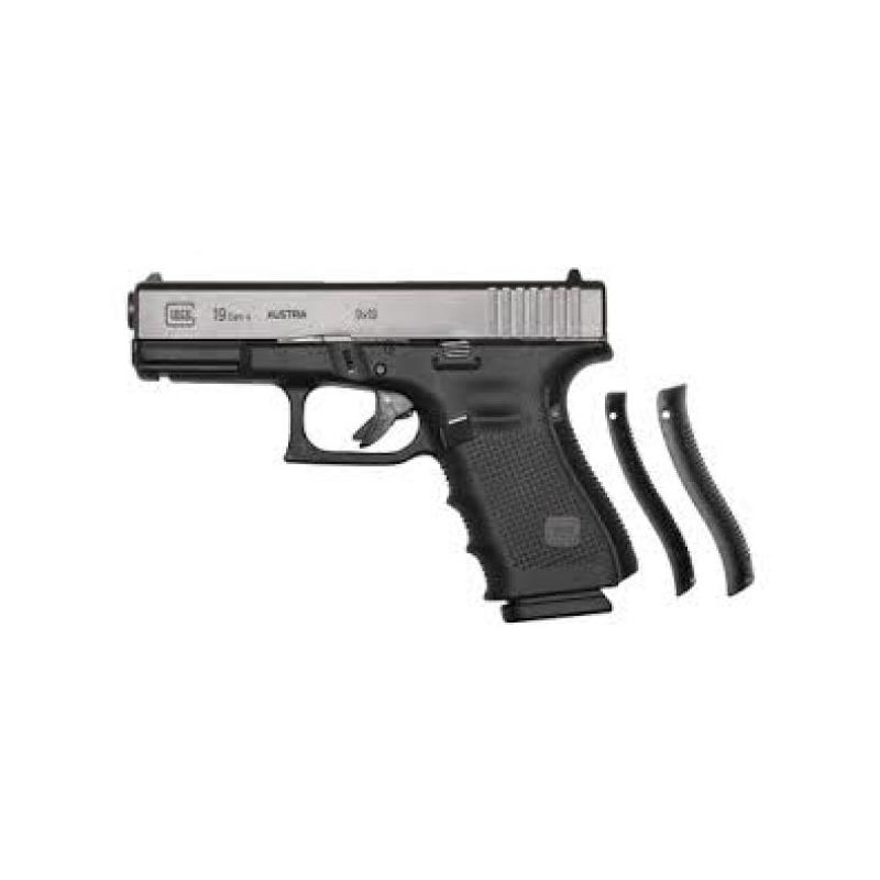 glock19gen4_202_0.png