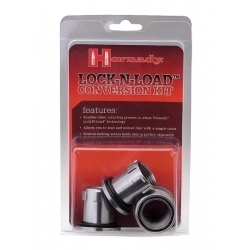 HORNADY LOCK-N-LOADP CONVERSION KIT